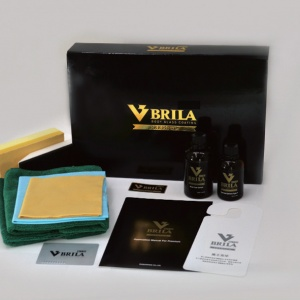 Brila Total Car Protection