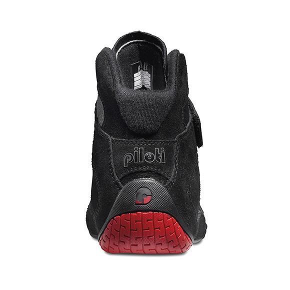 Piloti Competizone Racing Shoes