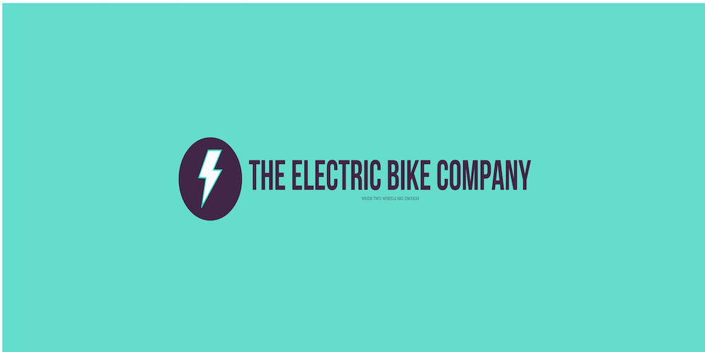 The Electric Bike Co.
