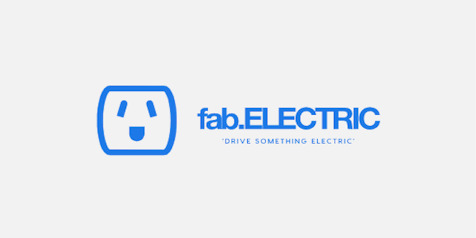 Fabcar Electric Vehicles