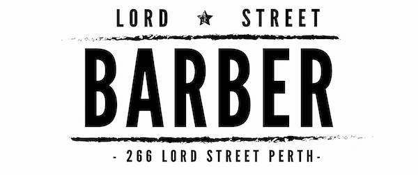 The Lord Street Barber